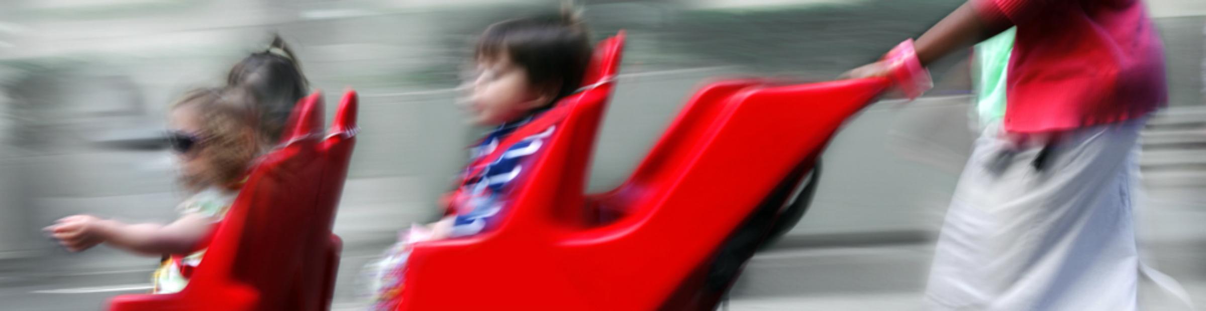 pram red1